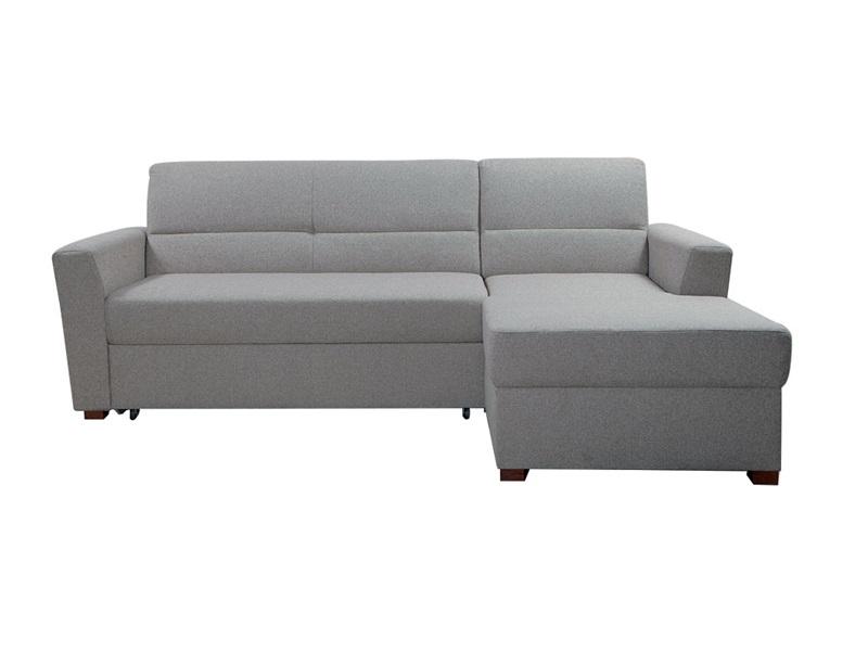 Выкатной диван с ящиком Моск обл