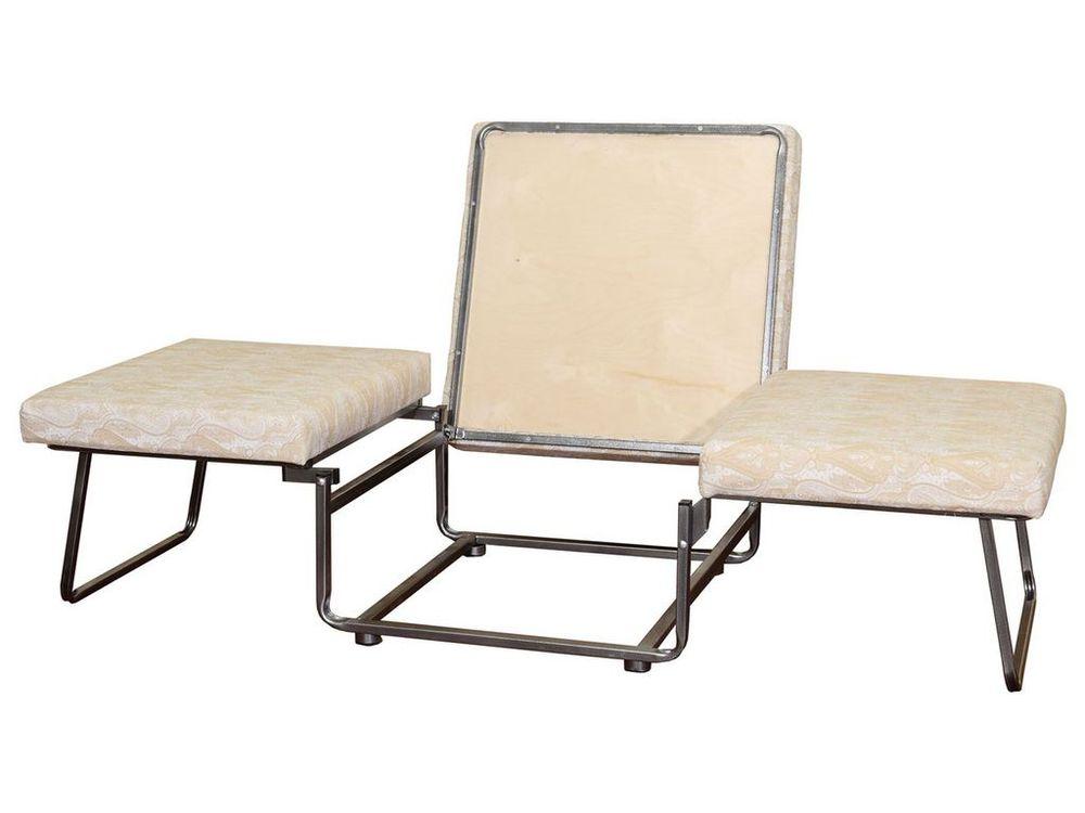Дисконтцентры 8 Марта  Распродажа мебели  Диваны 8