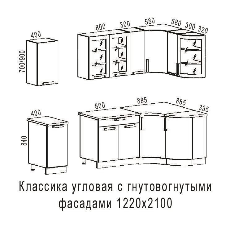 Диваны классика Моск обл